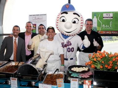 More than 50 restaurants will participate in this year's 'Queens Taste.'