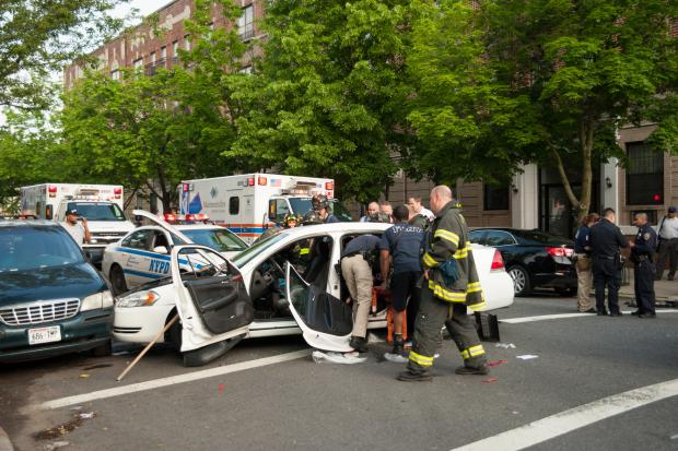 Car Accident Fdny Car Accident