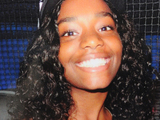 Cops offer $12K Reward for Tips in Killing of 14-Year-Old Shaniesha Forbes