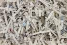 Shred Fest to Make Confetti Out of Your Personal Documents