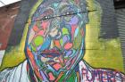 Street Art Tours 'Cheapening' Bushwick's Creative Scene, Some Say