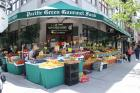 Court Street Grocer Fights J.Crew Takeover in Cobble Hill