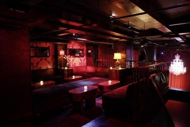 Rebel NYC on West 30th Street, which attracted a host of noise complaints before it closed in the spring of 2013, is being reopened by the owner's nephew in July 2013 under the new name, The Wall NYC.
