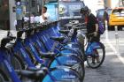 Citi Bike Should Expand to Western Queens, Leaders Say