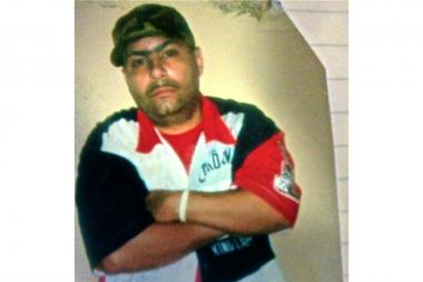 Family members of Angel Cordero were planning his memorial on July 10, 2013 after his July 4 death.