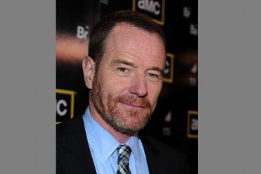 "A new exhibit coming to the Museum of the Moving Image explores the Walter White, the lead character on AMC's ""Breaking Bad,"" played by actor Bryan Cranston."