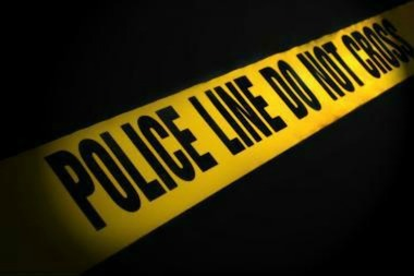 Police are investigating the beating of a man in Sabba Park, who later died from his injuries.