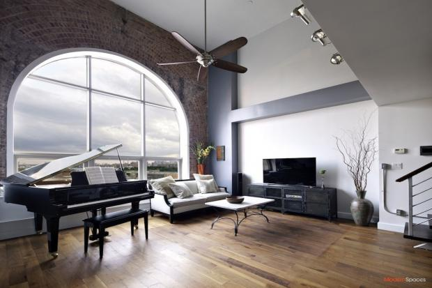 Brooklyn Heights Apartments For Rent