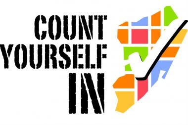 "Staten Island Arts will be starting the ""Count Yourself In"" survey to measure the cultural production."