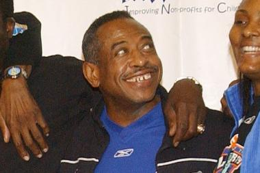 "Dean ""The Dream"" Meminger was found dead at 65 in a Harlem hotel room on August 23, 2013."