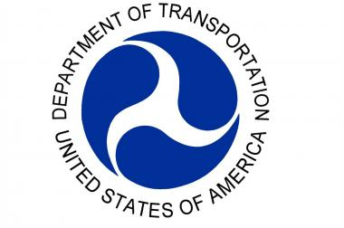 Si bus company shut down for stranding passengers in for Us department of transportation federal motor carrier safety administration
