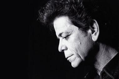Born in Brooklyn and raised in Freeport, Long Island, Lou Reed was a New York icon.