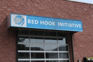 The Red Hook Initiative launched a $5 million campaign to bolster the academic and professional futures for neighborhood youth.