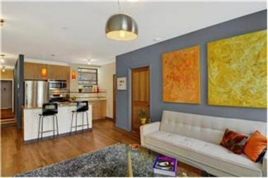 Three open houses this weekend for apartments with big price drops.