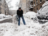 Here's Everything You Need to Know About the Blizzard
