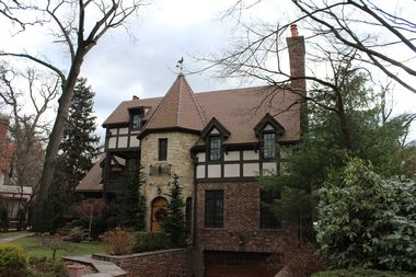 The prices are reaching new high in Forest Hills, experts say.