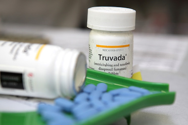 The new state guidelines endorse a daily dose of Truvada, an HIV drug, to help at-risk people reduce their chance of infection.