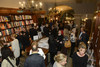 Iconic Rizzoli Bookstore Set to Reopen in June, Building Management Says