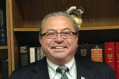 Robert Castro, 62, former North Shore District leader for the Staten Island Democratic party, claims he was let go from the executive committee because of his age and working on a rival campaign. The party said he was let go because of poor work performance.