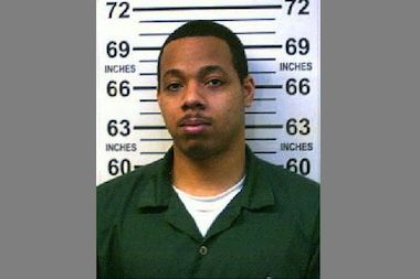 Police arrested Lawrence Parsons for allegedly attacking three women with a hammer in Queens.