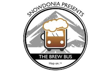 "Astoria bar Snowdonia is launching the ""Brew Bus"" to take patrons on a tour and tasting at the Captain Lawrence Brewery May 10."