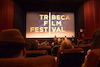 A Casual Movie Watcher's Guide to the Tribeca Film Festival