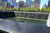Where to Commemorate 9/11 in Lower Manhattan This Year