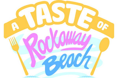 Taste of Rockaway Beach features popular restaurants such as Sayra's Wine Bar and Uma's.