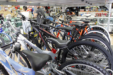 Bikes 169 Jamaica Ave Queens N.y Bikes at Bill s Cyclery in
