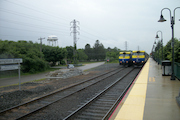 How to Get Back From the Hamptons on Sunday if LIRR Workers Strike