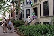 Studio Apartments Neighborhood News New York Dnainfo