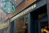 Loud Starbucks Air Conditioner on Bleecker St. Breaks Noise Codes
