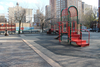 Locals Push for UWS Playground Redesign to Attract Kids of All Abilities