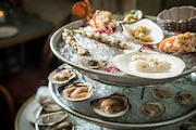 Where to Find an Oyster Happy Hour in All 5 Boroughs