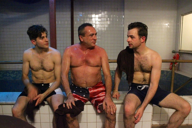 from Mateo eastern us gay bathhouses