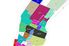 MAP: What Cuisine is Uniquely Popular in Your Neighborhood?