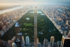 Billionaire's Row Supertower Deal Only Subsidized About 23 Affordable Units
