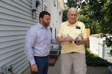 Staten Island Catholic School Job Openings