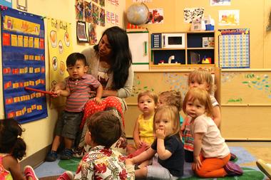 preschool uws anti preschool expands by adding swing more 588