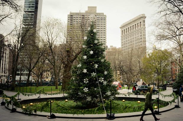 18 things to do in new york city 39 s neighborhoods this week for Things to do in nyc this week