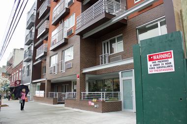 Rent Prices in LIC and Astoria Are Down, Report Says - Long Island ...