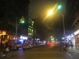 Bleecker Street Drug Dealing On the Rise, Police Say