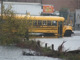102 Schools Won't Reopen Monday as Recovery from Hurricane Sandy Continues