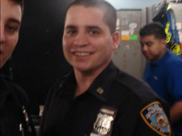 cannibal cop online dating New york — the married nypd cop accused of plotting to cook and eat women claimed he was a true gentleman in online dating profiles gilberto valle, 28, an officer in morningside heights' 26th precinct, posted grinning photos of himself in uniform, along with promises that chivalry is huge with.