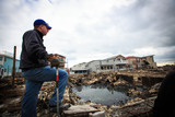 Keep Kids Away During Hurricane Sandy Cleanup, Doctors Warn
