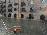 Sandy Relief Work in Red Hook Exposes Rift in Occupy Movement