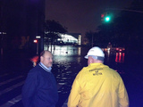 MTA to Assess Damage to Transit System Following Hurricane Sandy