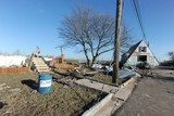 Free Hurricane Sandy Recovery Workshop Scheduled for Tuesday Night