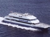 New Rockaway Ferry Service to Manhattan Launches Monday