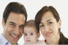 Advanced Fertility Services